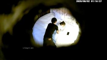 【線上x20】國產AV『電話小姐』你為什麼這麼著急呢?仙兒媛出演
