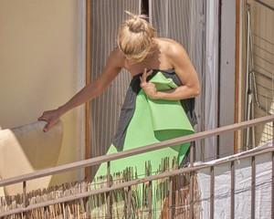 Hot-girl-sunbathing-naked-on-the-balcony-%5Bx18%5D-v700ip160n.jpg