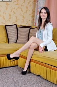 Foot-Fetish-Model-Soraya-%28x86%29-j70tlt3gjg.jpg
