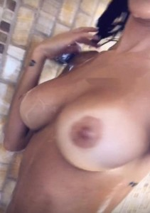 Chantel-Jeffries-Hot-Naked-Leaked-Private-Pictures-%28NSFW%29-o71g7hcy64.jpg